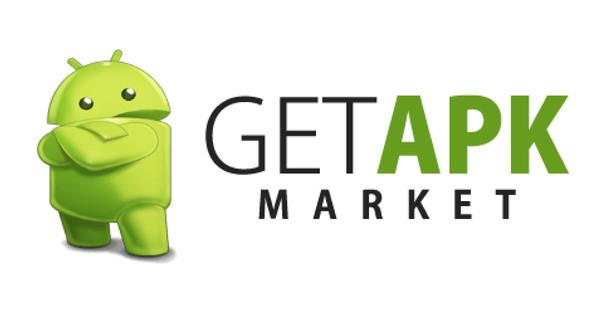 Getapk Market For Pc Free Download Of Latest Version